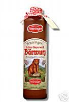 Penninger echter bayerwald - Ui hauzenberg ...