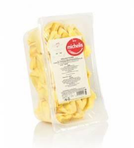 Italia & Amore Tortelloni mit Frischkäse Spinatfüllung 1 kg - Bild vergrößern