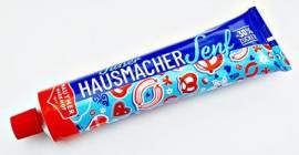 Mautner Markhof süßer Hausmacher Senf 200g - Bild vergrößern