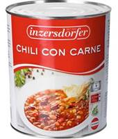 Inzersdorfer Chili con Carne 2,9 kg