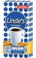 Linde´s Kornkaffee mit Zichorie 500g