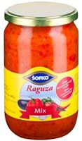 SOFKO - Raguza-Mix 720 ml
