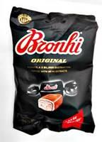 Kras Bronhi Original 100g