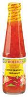 Cholimex Chilisauce süss sauer 250ml