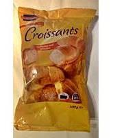 Kuchenmeister Croissants  300g