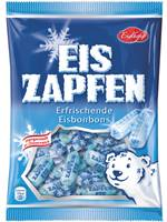 Englhofer Eiszapfen 190 g