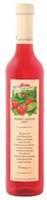 Darbo Fruchtsirup Erdbeer Limette 500 ml