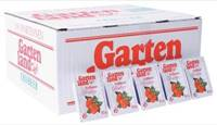 Gartenland Erdbeer Fruchtaufstrich 100 x 25g