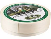 Käse Rebellen Heumilch Camembert 250g