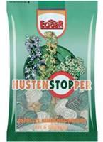 Egger Hustenstopper 150g