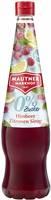 Mautner Markhof Himbeer-Zitrone Sirup 0% Zuckerzusatz 0,7l