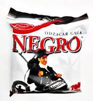 Pionir Negro Original 100g