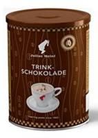 Julius Meinl Trinkschokolade 300g