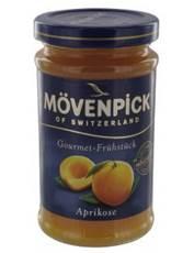 Mövenpick Gourmet-Frühstück Aprikose 250 g