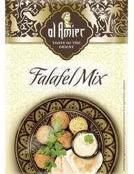 Al Amier Falafel Mix 200g