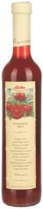 Darbo Fruchtsirup Granatapfel 500 ml