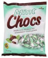 Storck Mint Chocs 425 g