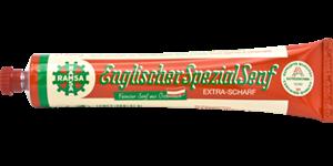 Englischer Senf