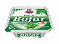 Schärdinger Bojar Kräuter 100g