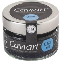 Schenkel Caviart classic vegetarisch 100g