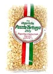 Original ungarische Puszta-Tarhonya 250g