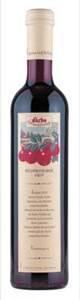 Darbo Fruchtsirup Wildpreiselbeer 500 ml