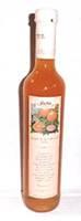 Darbo Fruchtsirup Orange-Passionsfrucht 500 ml