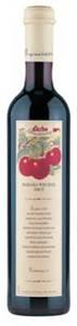 Darbo Fruchtsirup  Weichsel (Sauerkirsche) 500 ml